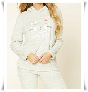 123pyjama-pilou-chat