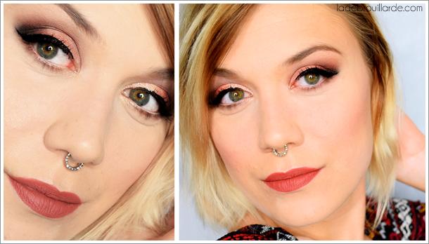 tutoriel-maquillage-soiree-facile-quotidien-tuto-make-up