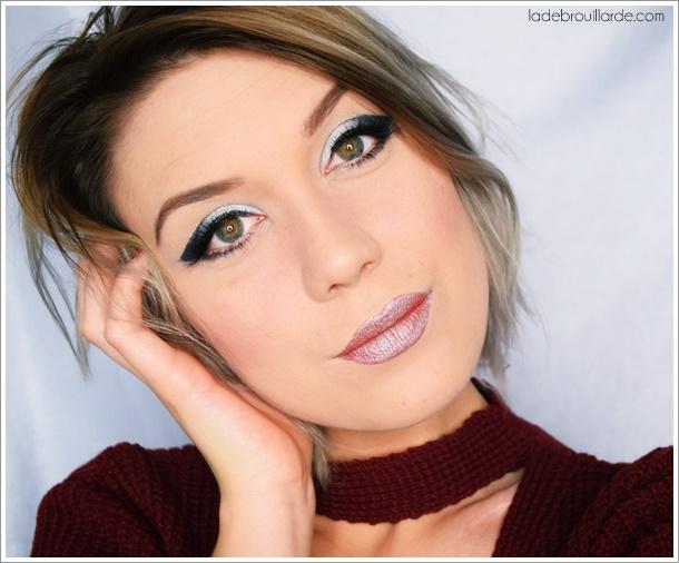 tutoriel-maquillage-smoky-eye-eye-liner-paillette