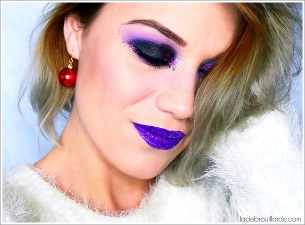 tutoriel-maquillage-smoky-eye