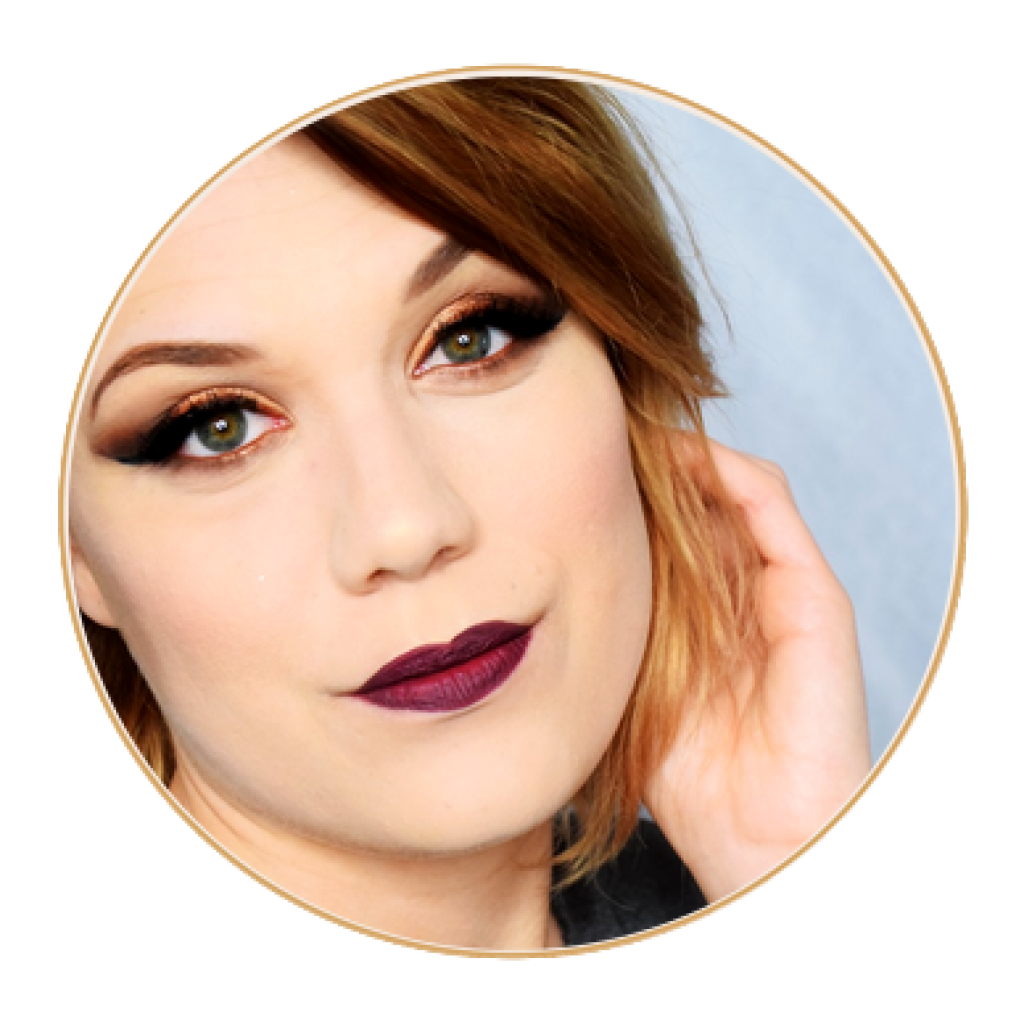 Maquillage asiatique yeux fashion designs - Maquillage halloween facile faire maison ...
