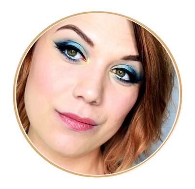 maquillage smoky yeux bleus best maquillage smoky yeux bleus with maquillage smoky yeux bleus. Black Bedroom Furniture Sets. Home Design Ideas