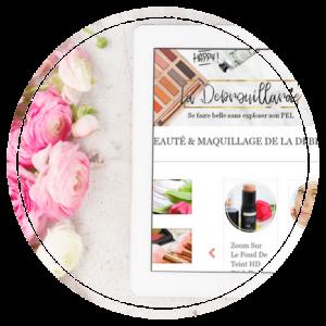 Mes indispensables de Blogueuse #2 : Les Plugins et petits sites utiles