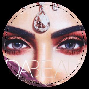 La nouvelle palette Huda Beauty Desert Dusk – Les Swatch enfin disponibles