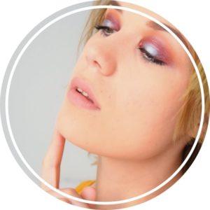 Comment réussir son maquillage « Halo Eye » en quelques minutes