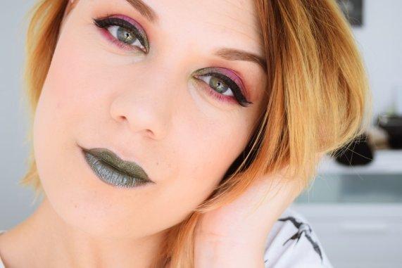 influence media beautinfluence media maquillage beaute