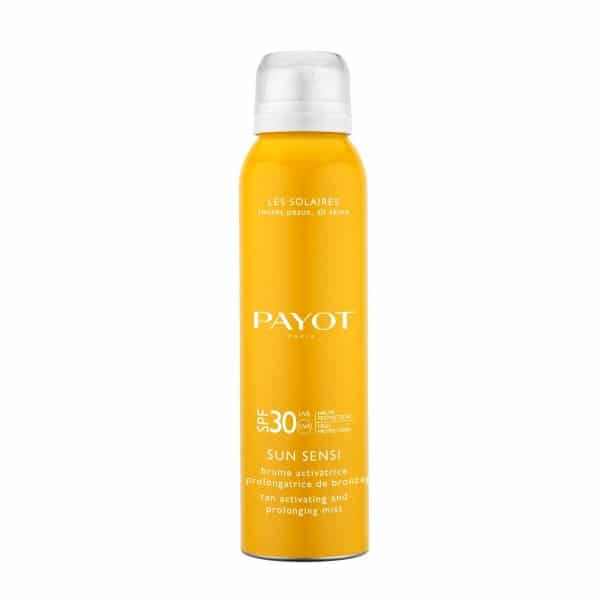 brume protection 30 payot
