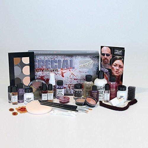 kit maquillage fx