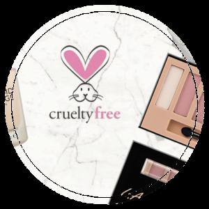Les Marques de maquillage pas cher, Cruelty Free & peu connues qui mérite d'être mises en lumière