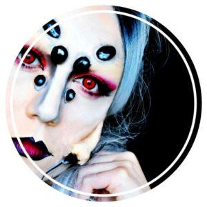 Où acheter du maquillage FX pour se faire un look parfait pour Halloween ?
