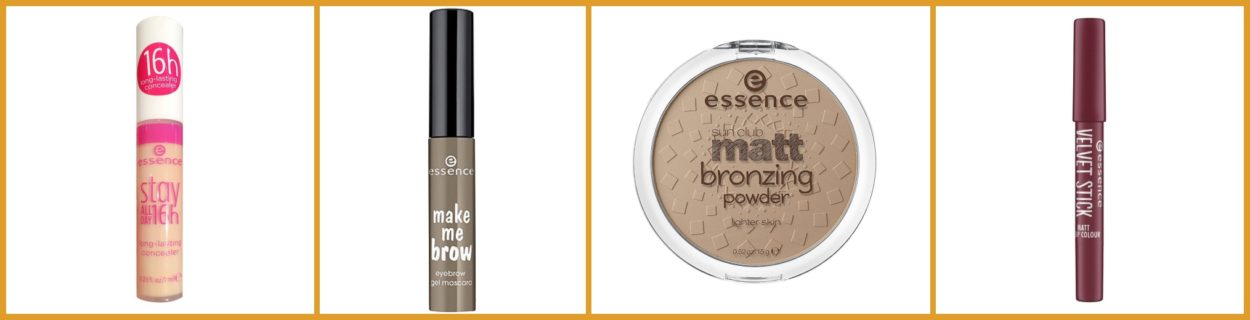 essence cosmetics cruelty free