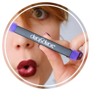 vavavoom stamp eye liner