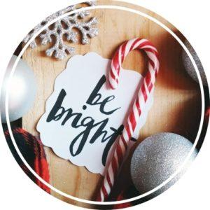 Mes 8 astuces pour trouver ses cadeaux de Noël et tenir son budget