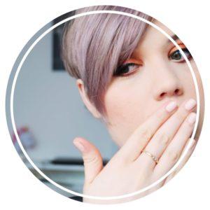 changer de couleur de cheveux