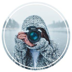 Astuce Blog #4 – Quel éclairage choisir quand on veut prendre des photos pour son blog ?