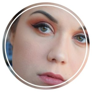Comment bien utiliser un produit crème pour ses sourcils ? Pommade, gel, crème, tous les produits gras