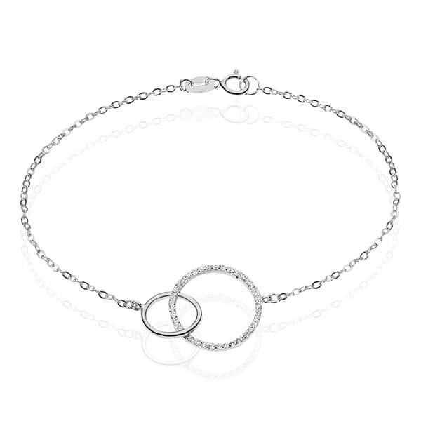 bracelet cercle