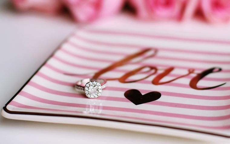 idée de demande en mariage noel