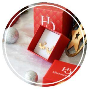 Quel bijou offrir à Noël ? Mes petites astuces pour trouver Le bijou parfait à offrir