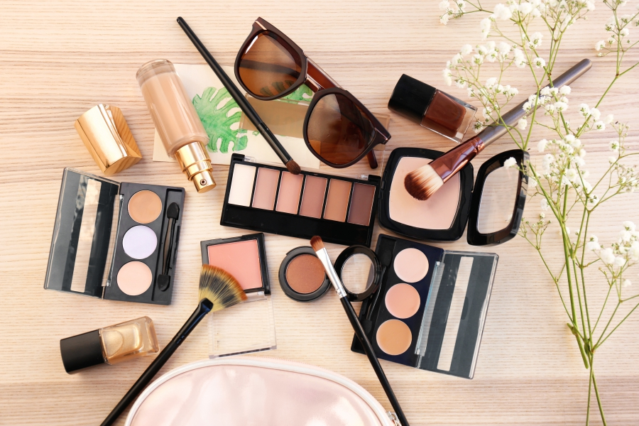 maquillage pharmacie haute tolérance