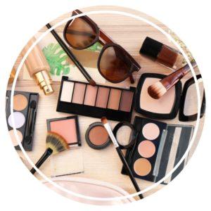 Mes 5 meilleurs produits beauté & makeup de parapharmacie