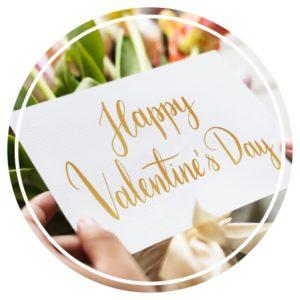 Valentine's Zone - Quelques idées cadeaux pour la St Valentin à petit prix