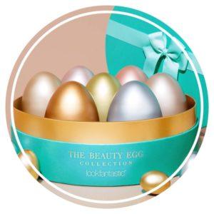 Bon plan spécial Pâques -Des réductions et des cadeaux offerts