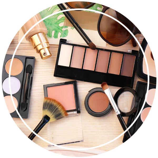 astuce conseil achat compulsif cosmétique maquillage
