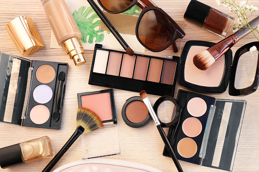 conseil achat maquillage compulsif shopping surconsommation