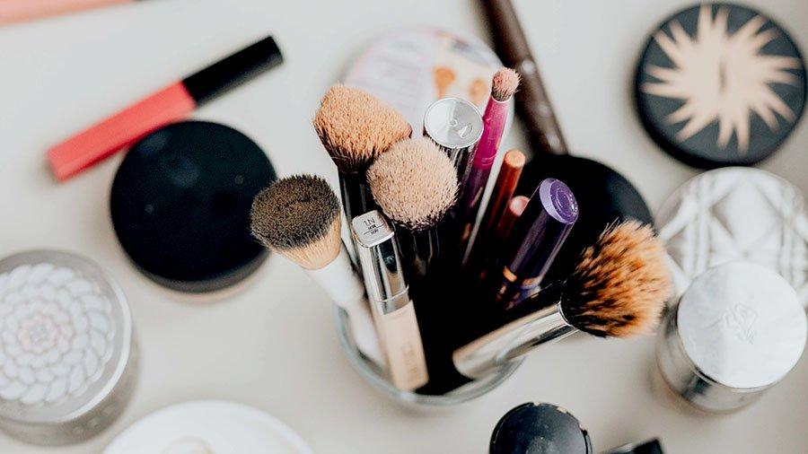 conseil achat shopping makeup