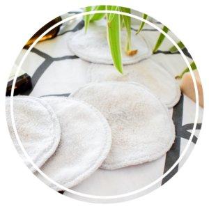 coton-lavable-demaquillant-longue-utilisation-conseils