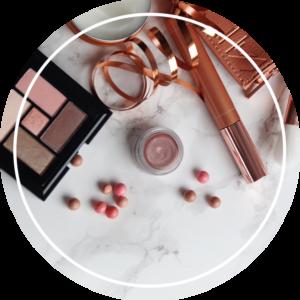 À la découverte de la boutique de cosmétiques et de maquillage pas cher – Parfumdo