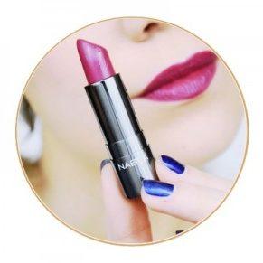 Kermel Nabla rouge à lèvre Vegan