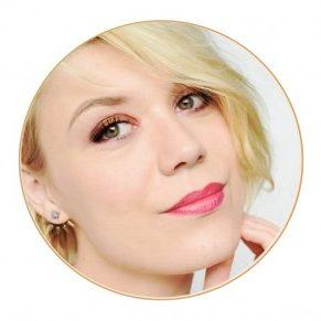 Vice 4 Tutoriel maquillage